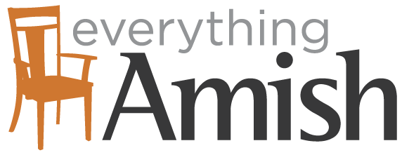 Everything Amish