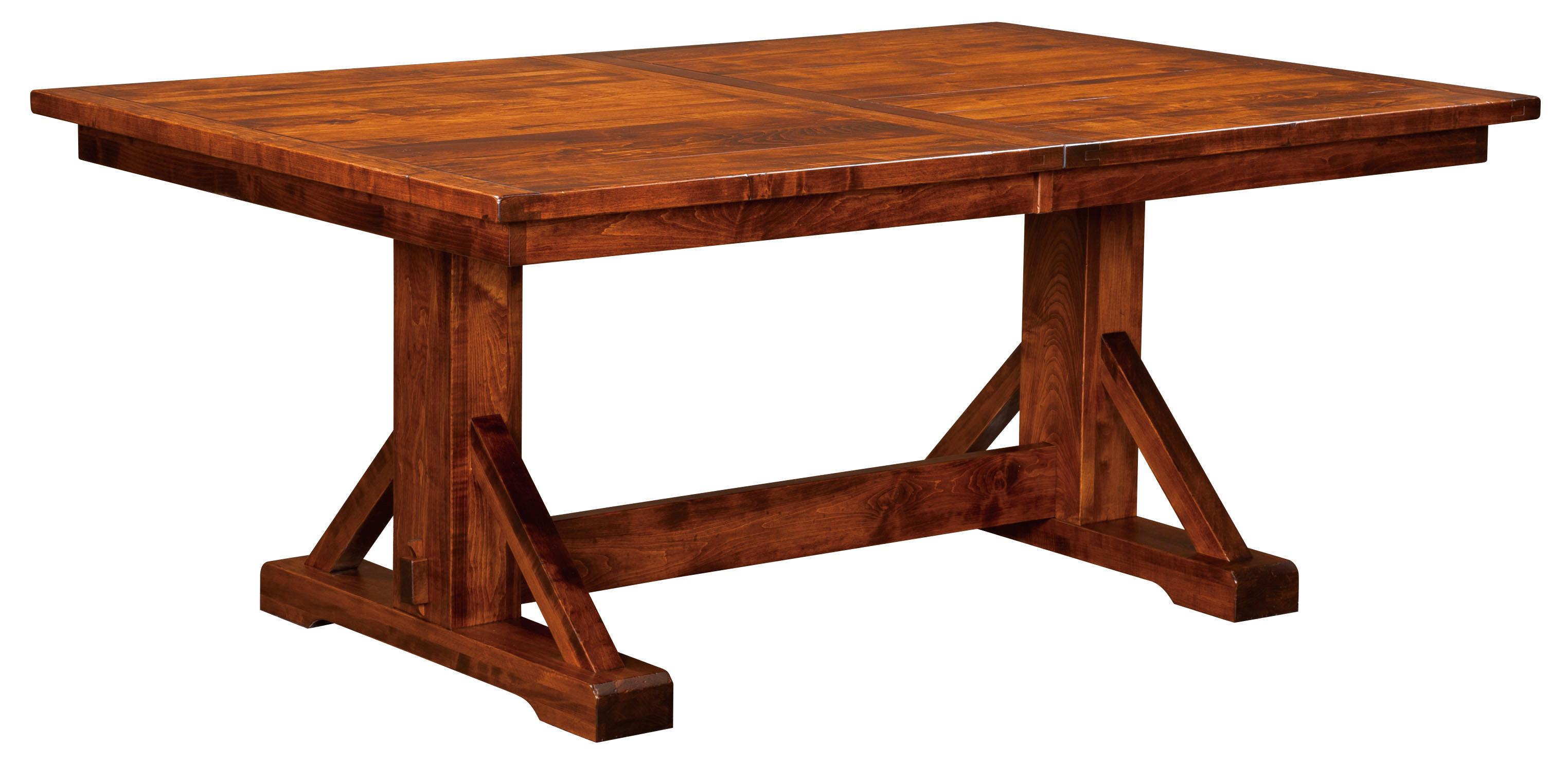 Chesapeake Table — Everything Amish